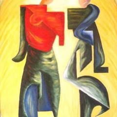 Noi doi, 2005