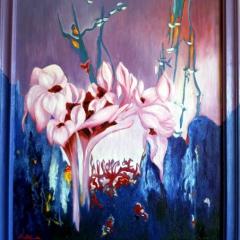 Floarea vietii, 2012