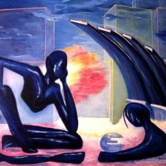 Enigma, 2005
