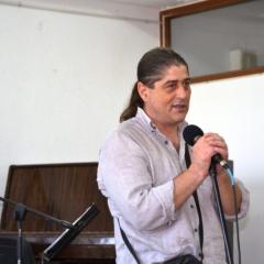 Radu Craciunescu