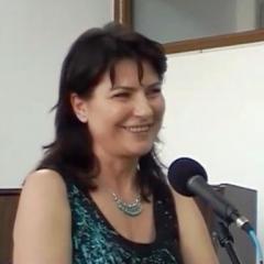 Marieana Oleniuc