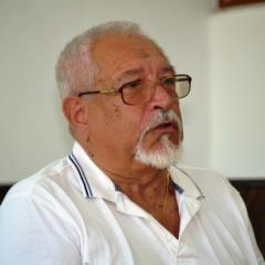 Ioan Aurel Bolba