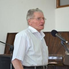 Vasile Oleniuc
