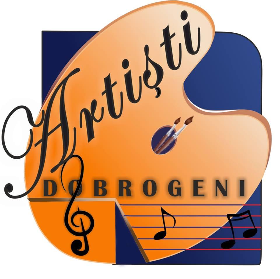Artisti Dobrogeni